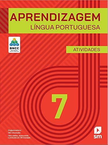 Aprendizagem Português 7 (la) Ed 2019