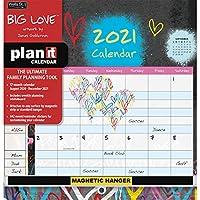 WSBL Big Love 2021 Plan-It (21997009184)
