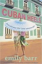 Cuban Heels Covermount (B Magazine)