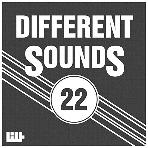 Joe Black, Maker, Meat Stick, Schneider Electric, Arny, Dajte Grammy, DJ Egor Twist, Eugene Keim, Road Sign Project, Botar & Skyfolder