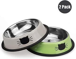 non spill dog bowl dragons den