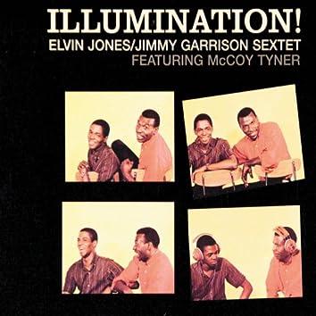 Illumination!