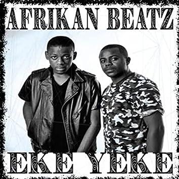 Eke Yeke