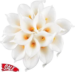 Best simple white bouquet wedding Reviews