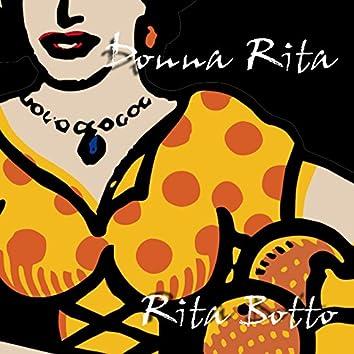 Donna Rita
