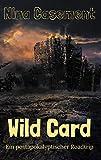 Wild Card: Ein postapokalyptischer Roadtrip