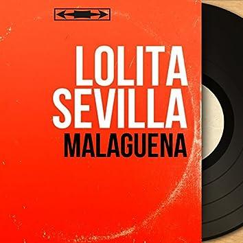 Malaguena (Mono Version)