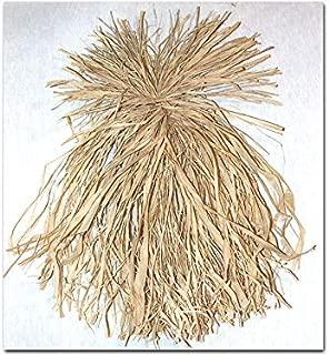 Beavertail Ghillie Grass Bundles