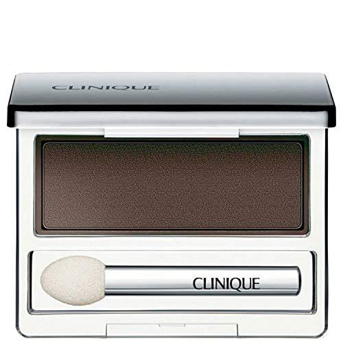 Clinique CCQ99501 All About Shadow Soft Matte Fard à Paupières Yeux 2,20 g