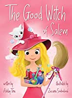 The Good Witch of Salem