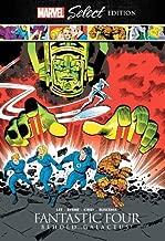 Best galactus marvel comics Reviews