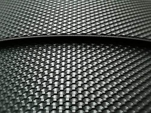 Nastro Tapis roulant 2650x450