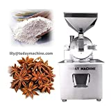 Top 10 Best Industrial Spice Grinders