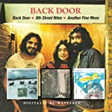 Back Door/8th Street Nite/Another Fine Mess