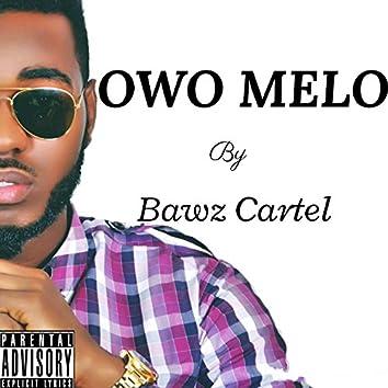 Owo Melo