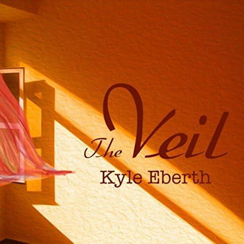 Kyle Eberth