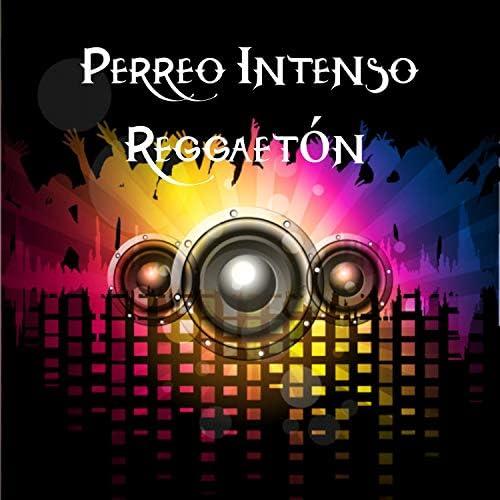DJ Perreo