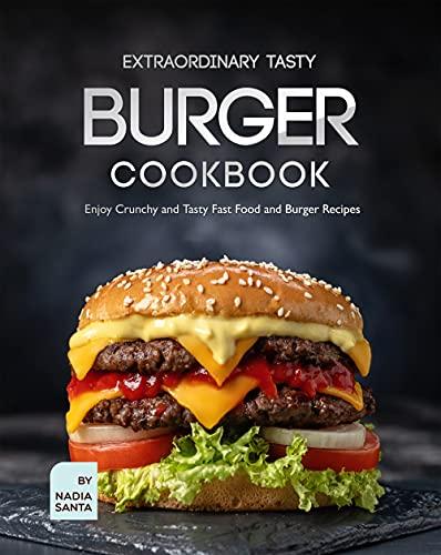 Best burger seasoning recipe