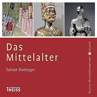 Das Mittelalter Titelbild