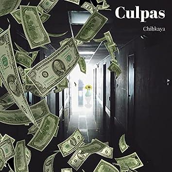 Culpas