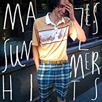 Summer Hits (J&J Don't Like) [7 inch Analog]