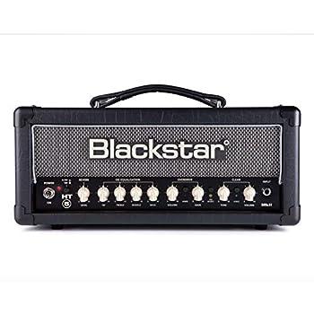 Best blackstar ht5rh Reviews