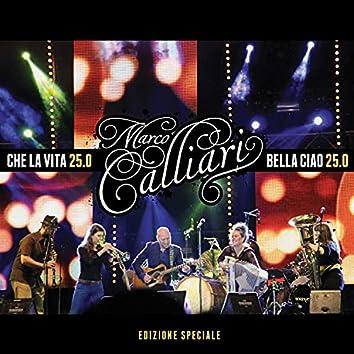 Marco calliari 25.0 (Live)
