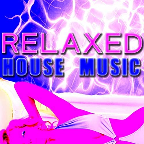 Lounge Cafe, Chill Lounge Music Bar & Italian Chill Lounge Music Dj