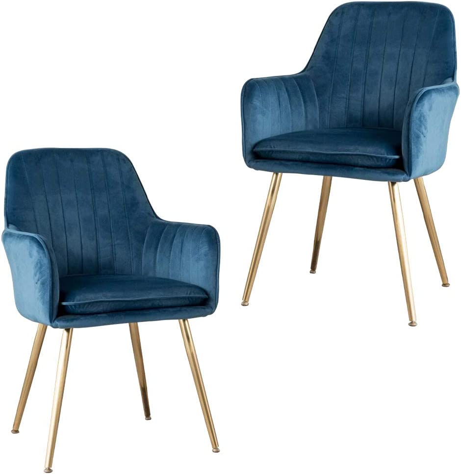 Lansen Furniture Modern Living Dining Chairs Safety San Francisco Mall and trust Arm Clu Room Accent