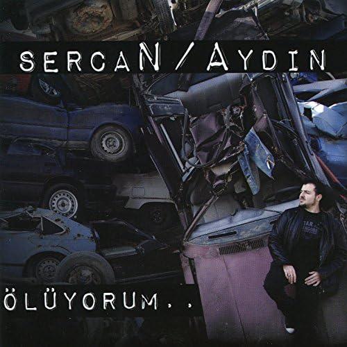 Sercan Aydın