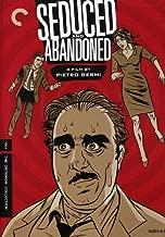 Seduced & Abandoned