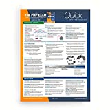 PMP Exam: Quick Reference Guide, Sixth Edition...