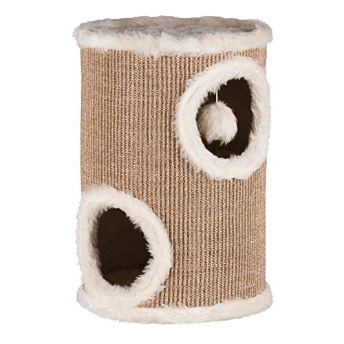 Trixie 4331 Cat Tower - 4