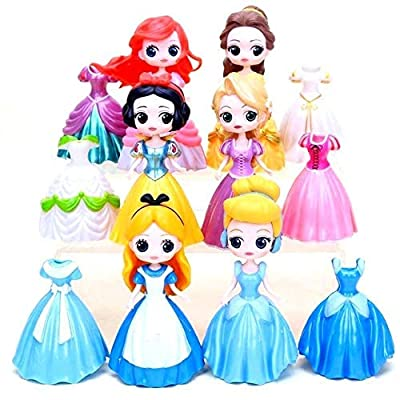 """24"""" Porcelain Quinceanera Umbrella Doll (Table Centerpiece)~Lavender~KB24727-5"""