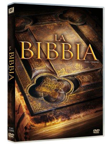 La Bibbia [IT Import]