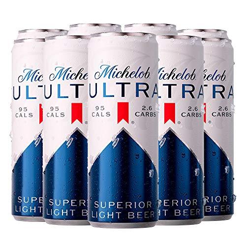 mejor tirador de cerveza para casa fabricante Michelob