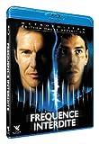 51oRqL+BbmL. SL160  - Que vaut Frequency, la série policière qui voyage dans le temps?