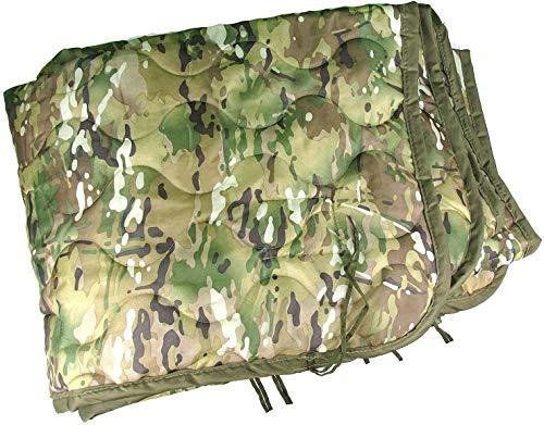 PacMül Military