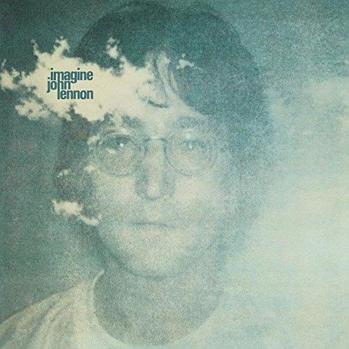Imagine - The Ultimate Mixes Deluxe [2 LP]