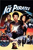 The Ice Pirates Poster Movie B 11x17 Robert Urich Mary Crosby Michael D. Robe...