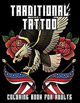 Best neo traditional tattoo Reviews