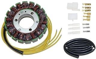 ElectroSport ESG730 Stator 3-Phase Heavy Duty