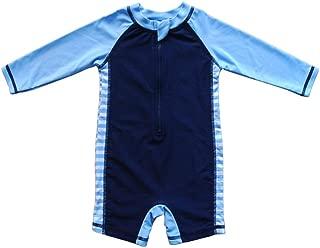 snapper rock baby swimwear
