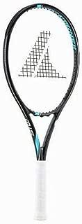 Pro Kennex Ki Q+ 15 2019 Tennis Racquet