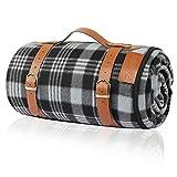 Decke Picknickdecken Bewertung und Vergleich
