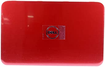 Best dell inspiron 7520 switch lids Reviews