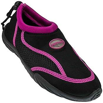 Best rockin footwear Reviews
