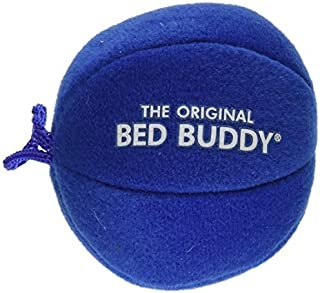 Bed Buddy Heat Therapy Iso-Ball by Bed Buddy