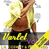The Varlet and the Voyeur: Rugby, Volume 4