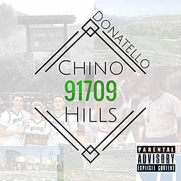 Chino Hills, 91709
